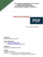 Análisis Numérico_Tema_I.pdf