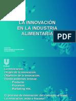 093Gustavo_Diaz.pdf