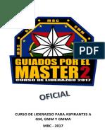 COMVOCATORIA Guiados Por El Master FINAL.pdf-1