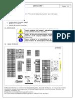 Lab04_Lectura de planos.doc