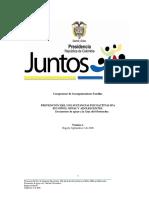 VF Cartilla Prevención SPA.doc