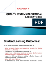 Chapter 7_QUALITY SYSTEMS IN CHEMICAL LABORATORIES-reviewed.pdf