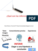 qusonlasinferencias-150407130847-conversion-gate01.pdf