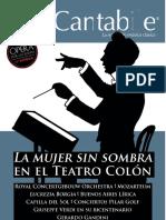 Revista Cantabile Nº 68