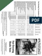 fasttree.pdf