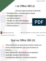 Presentacion Sic 24 Septiembre 2015
