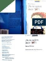 257855048-Ya-No-Quiero-Decir-No.pdf