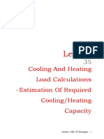 cooling load guide.pdf