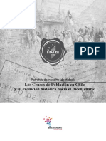 los censos en chile.pdf
