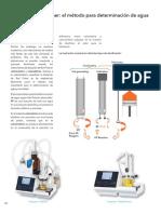 Analytics Catalogue