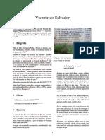 Vicente do Salvador.pdf