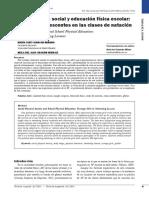 Ansiedad física social y educación física escolar- las chicas adolescentes en las clases de natación.pdf