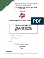 TESIS JARDIN BOTANICO 8.docx
