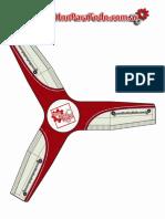 boomerang.pdf