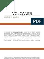 VOLCANES-1