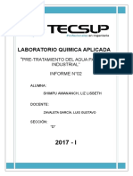informe de quimica.liz.docx