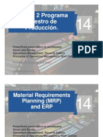 Unidad 2 Programa Maestro de Producción (1)