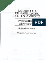 22574759-desarrollo-de-habilidades-basicas-del-pensamiento-1.pdf
