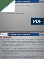 IILI04092 MCI_03 Capítulo 3.pdf