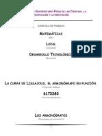 armongrafo.pdf
