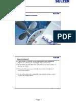 2 - Agitadores SALOMIX.pdf
