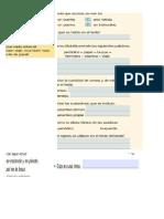prueba lenguaje unidad 2.docx