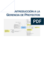 Introduccion a la Gerencia.pdf
