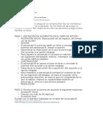 Creacion Literaria 4 Modulo 7