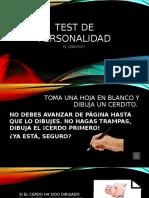 Test de Personalidad.pptx