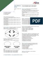 biologia_citologia_divisao_celular_mitose_meiose_gabarito.pdf