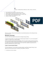 Revit-Railings-White-Paper.pdf