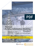 NBIMSv1_ConsolidatedBody_Mar07.pdf