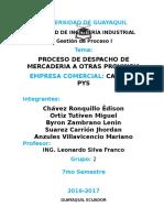 Proyecto Ingenieria de Metodos1 2 Copia