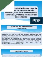 Final Final Inferencia.pptx-1