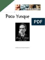 paco yunque.pdf