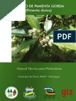 Manual técnico para productores - Cultivo de la Pimienta Gorda, 2012.pdf