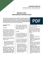 Internatonal Humanitarian Law.pdf