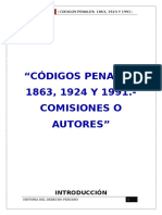 65714075-codigos-penales.docx