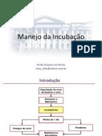 Aula 3 - Manejo da Incubação.pdf