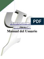 Manual abreviado Interpreta Zulliger.doc
