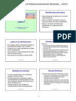 CH 07 MW Planificacion de Frecuencias 2010-2