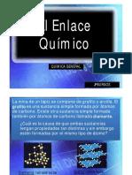 Enlace Quimico PROP PERIODICAS.pdf 1