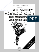 FSF-FSD 1994-12 Risk Management.pdf