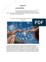 2. Cosmovisión creacionista bíblica.pdf
