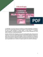Odontología-Informática 2D