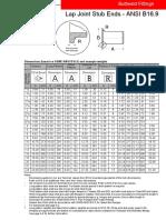 Lap Joint Stub End.pdf