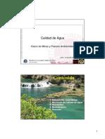 GerCalAgu_Presentación.pdf