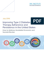Iihi Diabetes Usa Report 2016 Screen