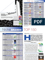 Top150NicheBrands_053011_UPDATED.pdf