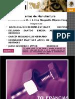 documents.mx_21-tolerancias-geometricas-2.pptx